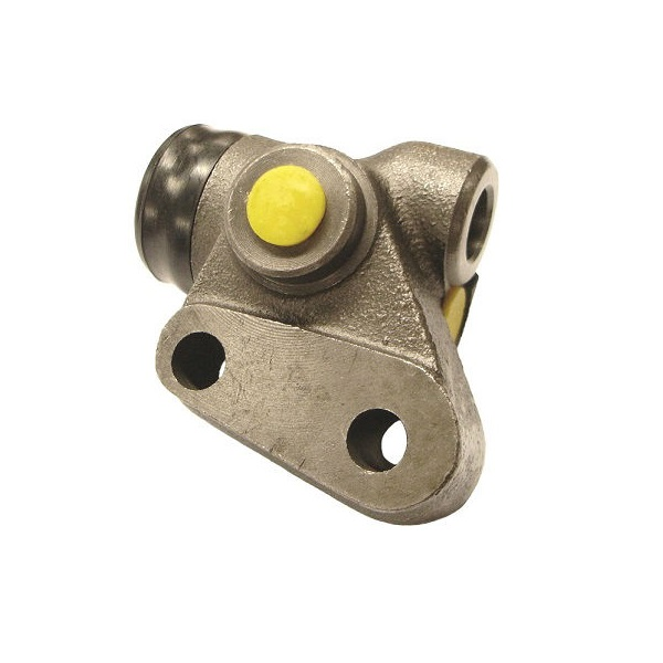 cylindre de frein avant droit combi split 8/63 - 7/67