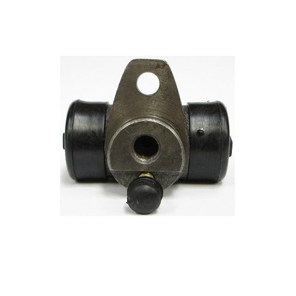 cylindre de roue arrière pour volkswagen combi split 50 - 7/67