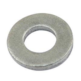 Rondelle de culasse diamètre 10 mm
