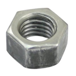 Ecrou de culasse diamètre 10 mm