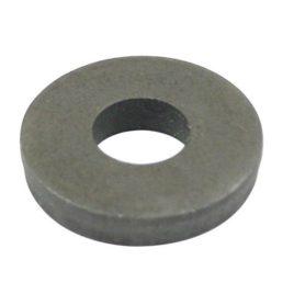 Rondelle de culasse diamètre 8 mm