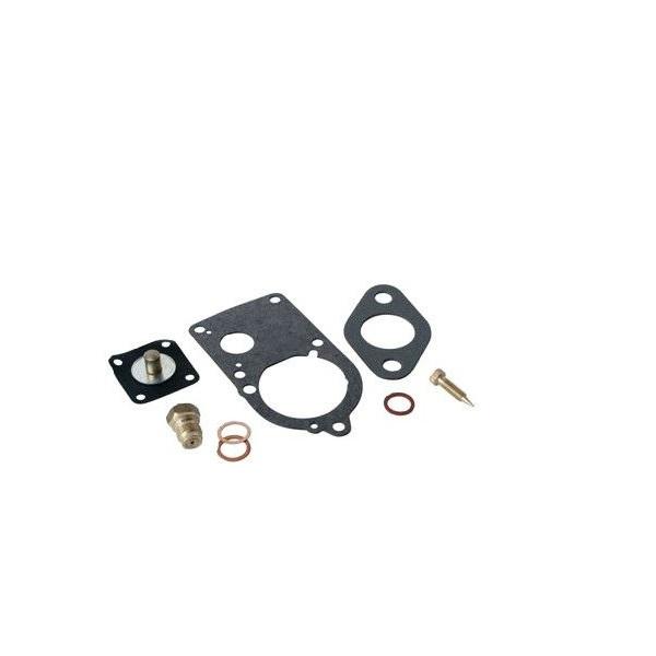 kit de réparation pour carburateur coccinelle SOLEX 28pict