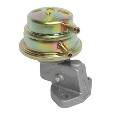 Pompe à essence coccinelle du 8/65 au 7/73 pour axe 108mm marque BROSOL