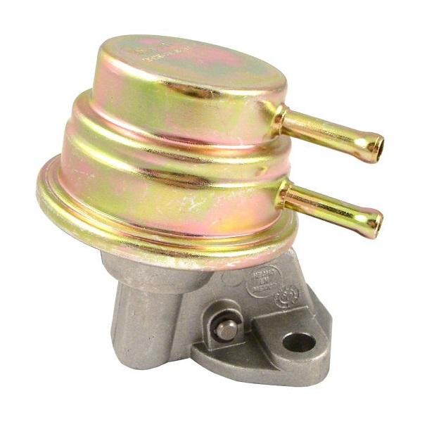 Pompe à essence coccinelle après 8/73 pour axe 100mm qualité origine