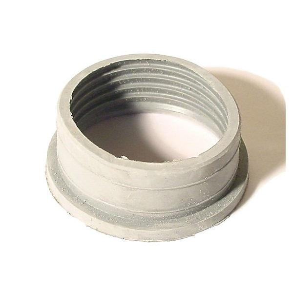 Joint de tuyau de chauffage entre boîte de chauffage et bakélite coccinelle