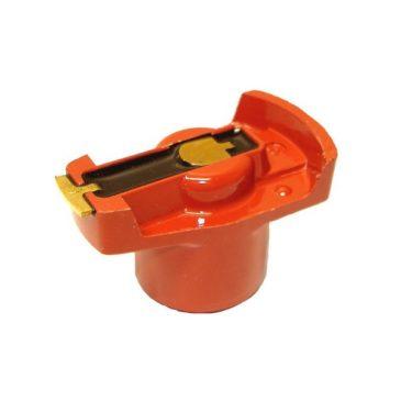Rotor pour coccinelle moteur 30 cv