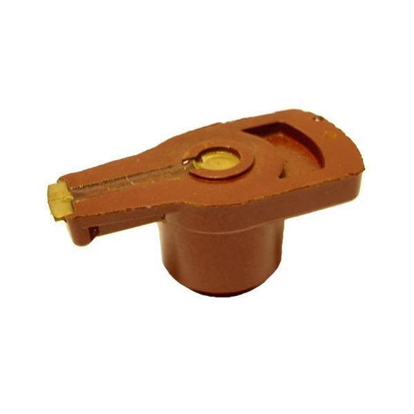 Rotor coccinelle pour allumeur à tête large 61 - 64 diamètre 90 mm