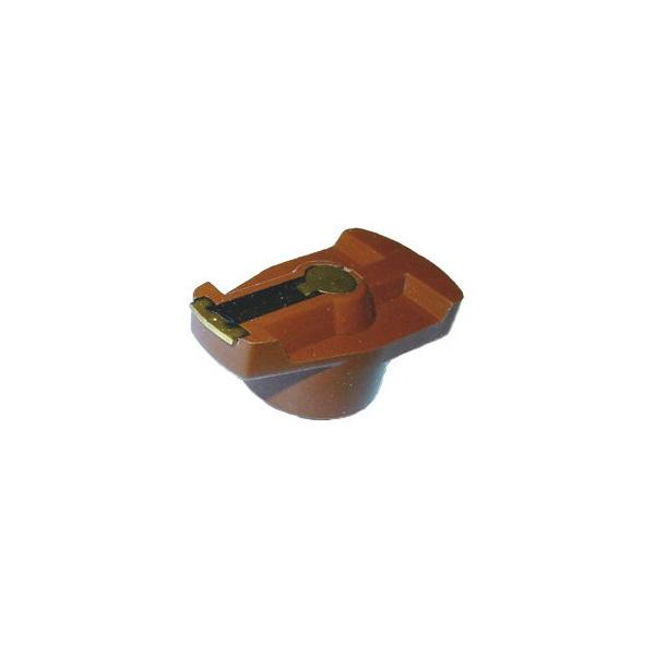 Rotor allumeur coccinelle 02/64 - 7/68