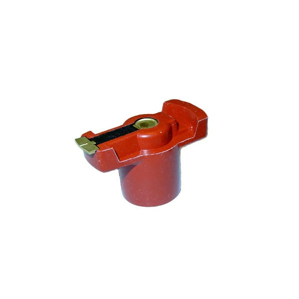 Rotor allumeur coccinelle après 8/68