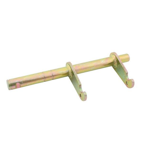Axe de fourchette d'embrayage non guidée coccinelle (diam 16mm)