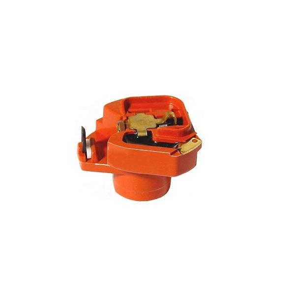 Rotor allumeur coccinelle limiteur de régime à 4.500 tours