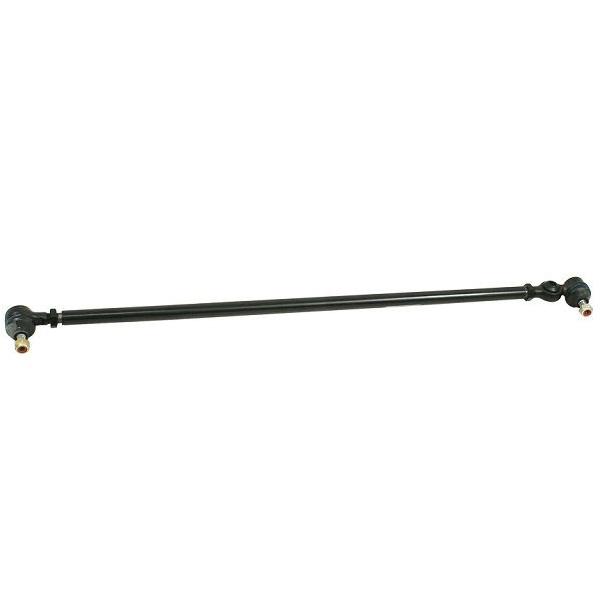 Barre de direction droite coccinelle 2/60 - 8/65 (vendue avec rotules)