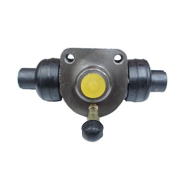Cylindre de roue avant (19,05mm) coccinelle 9/52-9/57