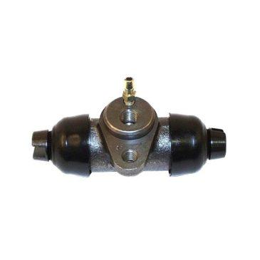 Cylindre de roue avant (22,20mm) coccinelle 10/57-7/64