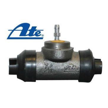 Cylindre de roue avant (22,20mm) coccinelle 10/57-7/64 ATE