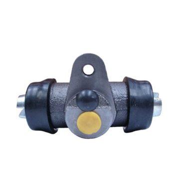 Cylindre de roue avant (23,80mm) 1302-1303