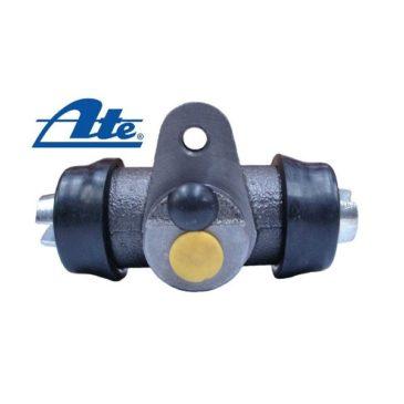Cylindre de roue avant (23,80mm) 1302-1303 ATE