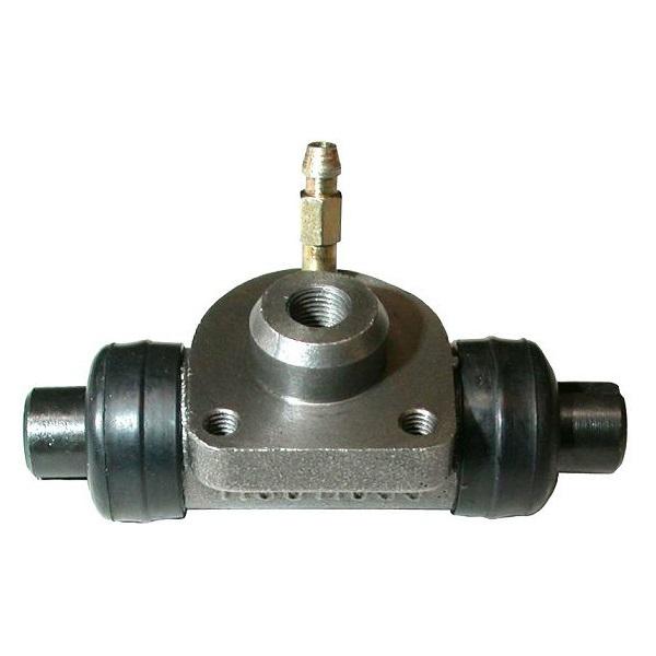 Cylindre de roue arrière (17,5mm) coccinelle -10/57