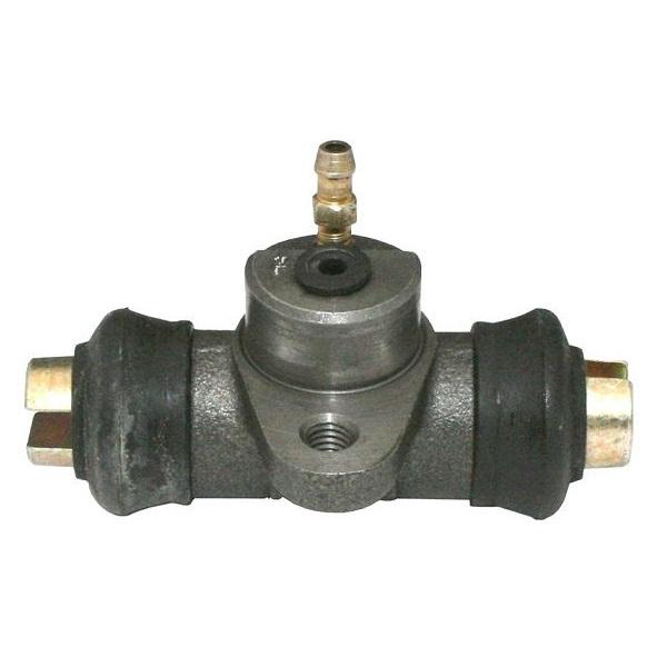Cylindre de roue arrière (19,05mm) coccinelle 11/57-7/64