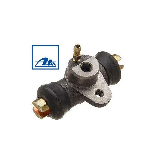 Cylindre de roue arrière (19,05mm) coccinelle 11/57-7/64 ATE