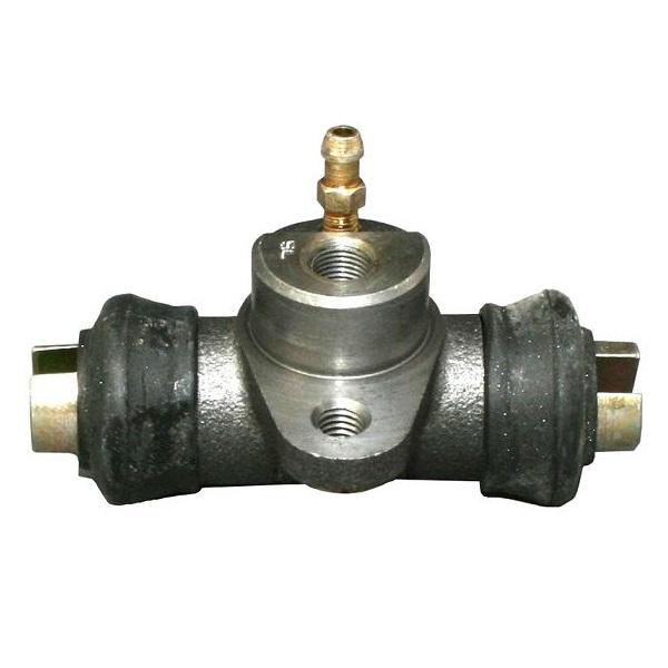 Cylindre de roue arrière (19,05mm) coccinelle 8/64-7/67