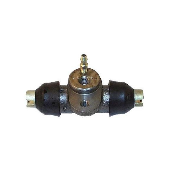 Cylindre de frein arrière (17,50mm) coccinelle 8/67-