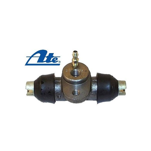 Cylindre de roue arrière (17,50mm) coccinelle 8/67- ATE