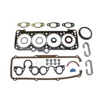 kit joints haut moteur Golf 1 1600-1800 essence sauf 16S