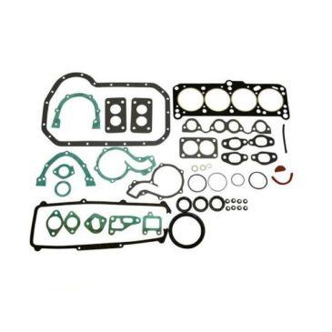 kit joints moteur complet Golf 1 1500-1600 essence carbu