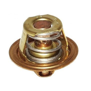 Thermostat pour Golf 1 1100 et 1300 8/78-7/83 92°C