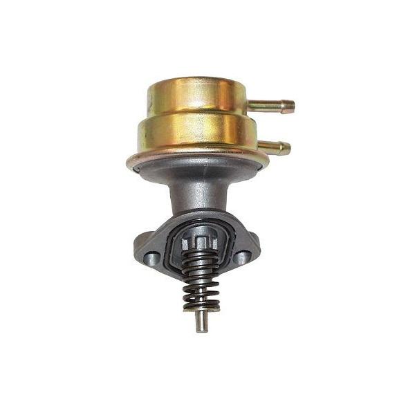 Pompe à essence mécanique sur culasse Golf 1 1100 et 1300
