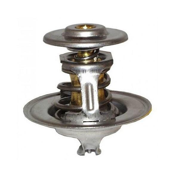 Thermostat pour Golf 1 1500-1600-1800 essence 87-102 °C