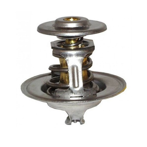 Thermostat pour Golf 1 1500-1600 D 87-102°C