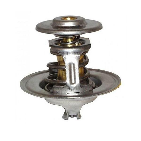Thermostat pour Golf 1 1500-1600 D 87-102°C