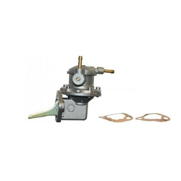 Pompe à essence mécanique Golf 1 1500-1600 carbu jusqu'à 1981