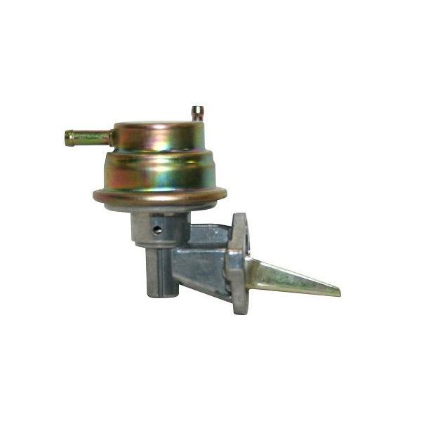 Pompe à essence mécanique sur bloc moteur Golf 1 1500-1600-1800