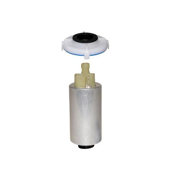 Pompe à essence électrique Golf 1