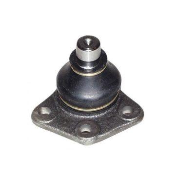 Rotule de suspension Golf 1 D 15mm jusqu'à 11/77