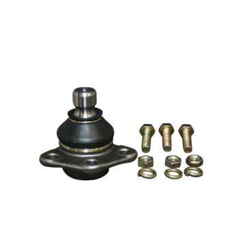 Rotule de suspension 17 mm pour Golf 1 après 12/77