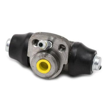 Cylindre de roue en fonte avec régulateur de pression 17,46 mm Golf 1