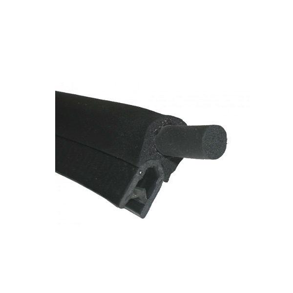 Joint de hayon arrière pour Golf 1 à couper