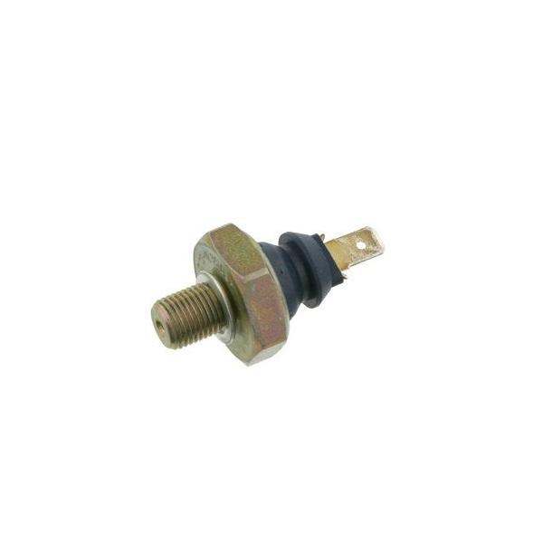 Sonde de pression bleue 0.25-0.3 bar pour Golf 1