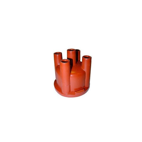 Tête d'allumeur beru orange Golf 1 1100 et 1300 jusqu'au 7/84