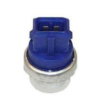 Sonde de température d'eau bleue transporter T4 2 broches 20mm