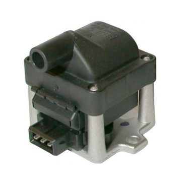 Module d'allumage TSZ transporter T4 9/1990-6/2003 1800-2800 cc essence