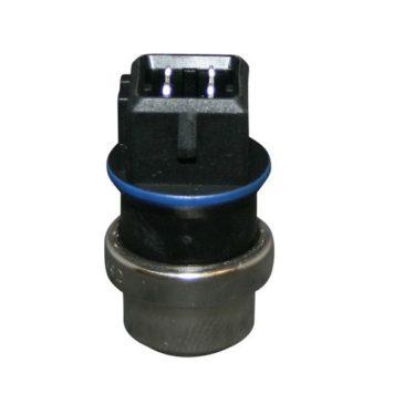 Thermocontact de ventilateur 4 fiches Noir/Bleu transporter T4 8/1992-6/2003