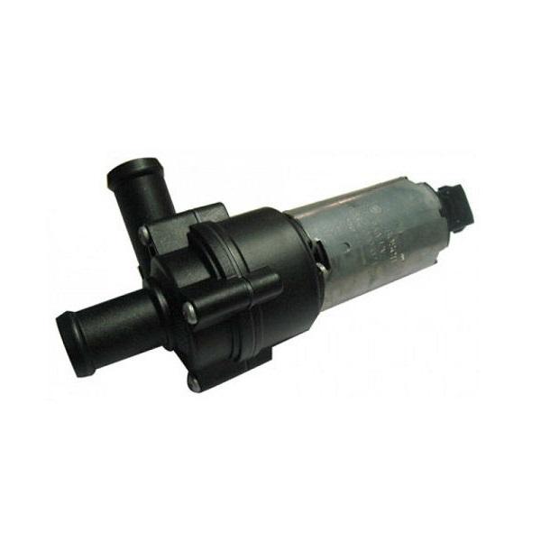 Pompe à eau électrique supplémentaire transporter T4 1/1994-6/2003
