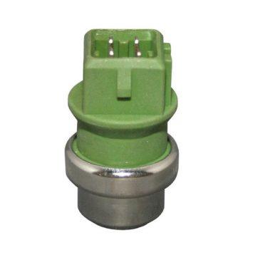 Sonde de température d'eau transporter T4 20mm 4 fiches verte