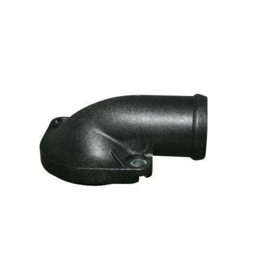 Coiffe de thermostat d'eau transporter T4 9/1990-6/2003