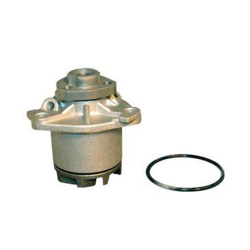 Pompe à eau transporter T4 2,8L essence 1/1996-6/2003